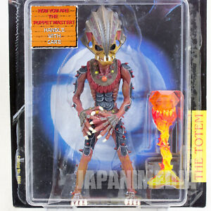 PUPPET-MASTER-The-Totem-Action-Figure-Full-Moon-Toys
