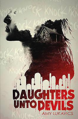 1 of 1 - Daughters Unto Devils