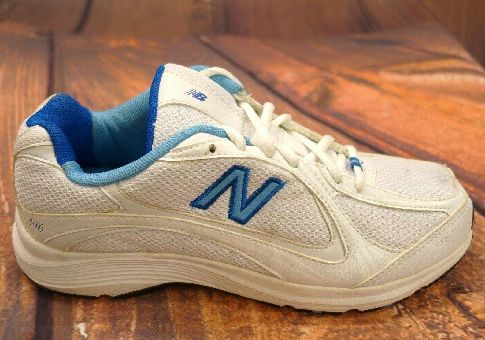 NIKE Air Max 90 Leather Herren Vollleder Sneaker Schwarz Schuhe, Größe:45