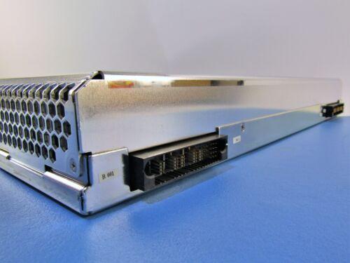 IBM 45D7780 9119 2C7B BULK POWER REGULATOR AC//DC CONVERTER FOR POWER7 SERVER