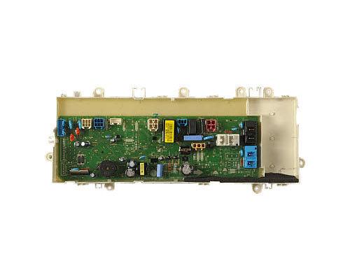 EBR62707609 LG Pcb Assembly Main Genuine OEM EBR62707609