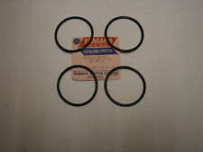 "YAMAHA TX750 - CYLINDER HEAD COVER ""O"" RINGS (4PCS)"