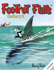 Footrot Flats Gallery 2 by Murray Ball (Paperback, 2005)