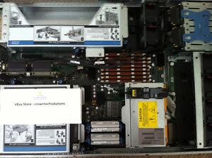 HP-ProLiant-DL380-G5-DUAL-CORE-2X-2-66GHz-8GB-RAM-SERVER
