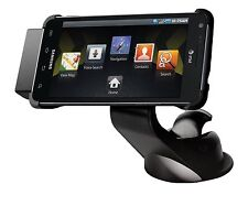 Samsung AT&T INFUSE 4G SGH-i997 Vehicle Mount (ECS-V1B7BEGSTA) - Retail Pack New
