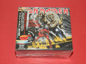 2015-REMASTER-CD-IRON-MAIDEN-THE-NUMBER-OF-THE-BEAST-COLLECTORS-EDITION-JAPAN