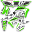 1995-2007-KDX-200-220-KAWASAKI-URBAN-CAMO-GRAPHICS-KIT-DIRT-BIKE-DECALS-95-96 thumbnail 1