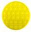 thumbnail 25 - Popit Fidget Toy Push Bubble Sensory Stress Relief Kids Family Games Square Game