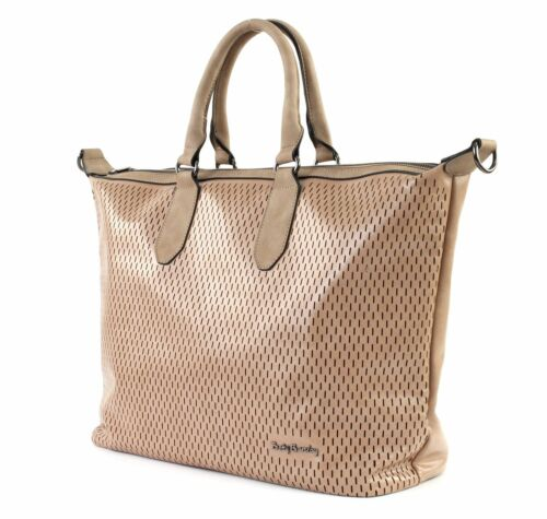 Sable Sac Bowling Sac Shopper De Betty Barclay vx6qnwP