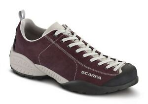 Mojito Shoes Lifestyle Leisure Scarpa 500308 OndUZq71