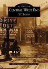 Central West End by Richard Deposki, Albert Montesi (Paperback / softback, 2000)