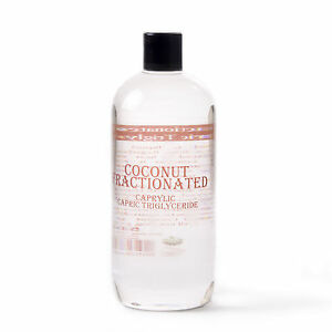 Coconut-Fractionated-Carrier-Oil-100-Pure-500ml-OV500COCOFRAC