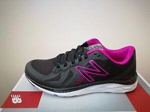 New  Damenschuhe New Balance 790 v6 Running Sneakers ... Schuhes limited ... Sneakers 6de8da