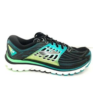 c2ec3b88f18d1 Brooks Glycerin 14 Womens Running Shoe (B) (064) + Free AUS Delivery ...