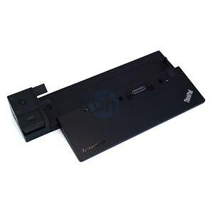 Lenovo-00HM917-40A2-ThinkPad-Ultra-X240-X250-X260-T440-T460-T540-90W-Dock