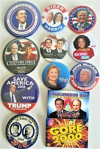 Donald-Trump-Kampagne-Button-Praesident-2020-politische-Pinback-2-25-Zoll