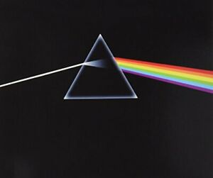 Pink-Floyd-The-Dark-Side-Of-The-Moon-CD