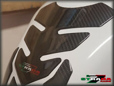 Moto Guzzi Norge GT 8V 2014 1476I Bagster Tank Protector Cover