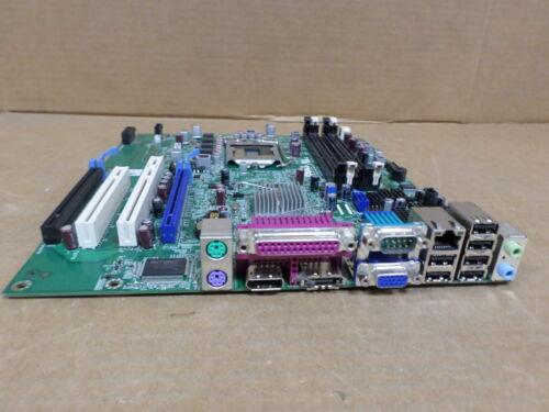 Dell Optiplex 980 MT DT Motherboard D441T Socket LGA 1156 DDR3 SDRAM