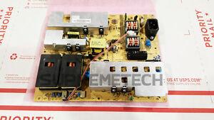 vizio tv e321vl. image is loading vizio-tv-power-supply-board-for-e321vl-vo320e- vizio tv e321vl