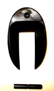 PMC Defense 1911 Magwell (Single Stack) Noir-afficher le titre d`origine HzqQfagX-07134702-830467034
