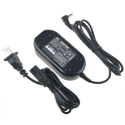 """FOR Sony DPF-D92 9/"""" Photo Frame AC//DC Adapter Charger Power Supply Cord Cable"""