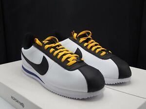 Nike Cortez Basic Leather \