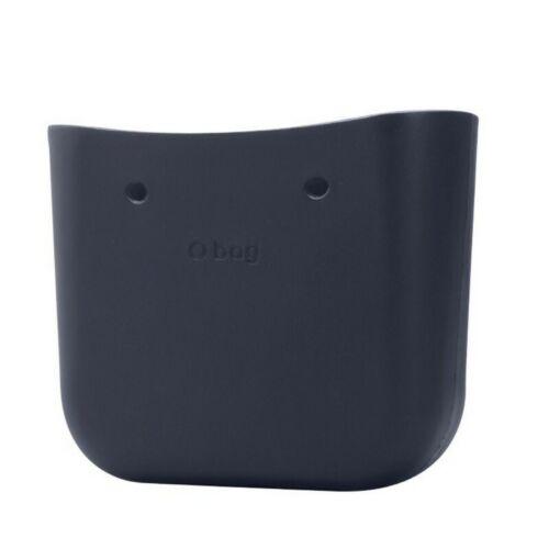 O bag body OBAGB001EVS00