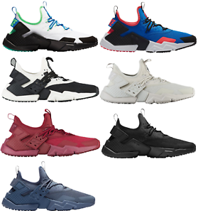 Nike Air Huarache Drift Running Sneaker Men's Lifestyle Shoes Comfortable and good-looking