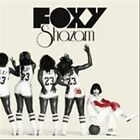 Foxy Shazam [PA] by Foxy Shazam (CD, Jun-2010, Rhino (Label))