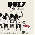 Foxy Shazam [PA] by Foxy Shazam (CD, Jun-2010, Rhino (Label))