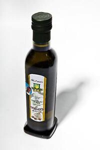 Natives-Olivenoel-Extra-Vergine-034-Knoblauch-034-aus-eigener-Herstellung