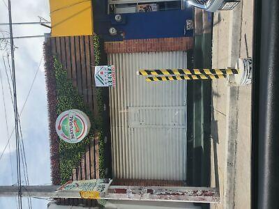 Local en renta sobre Avenida en CD del Carmen Campeche