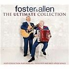 Foster & Allen - Ultimate Collection (2012)