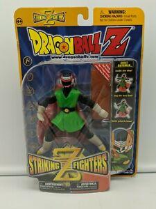 Dragon-Ball-Z-Striking-Fighters-GREAT-SAIYAMAN-Action-Figure-By-Irwin-2002-DBZ