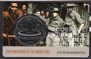 2012-70th-Anniversary-of-Kokoda-Trail-50c-Fifty-Cent-Royal-Australian-Mint-Coin
