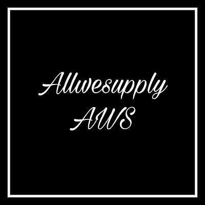 allwesupply