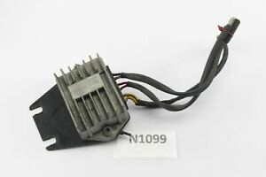 Moto-Guzzi-1100i-KD-Bj-1995-Voltage-regulator-rectifier-N1099