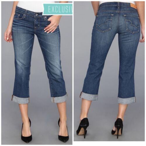 recadr Jeans Jeans recadr Jeans recadr Jeans recadr Jeans recadr recadr Jeans Jeans URFOtwqU