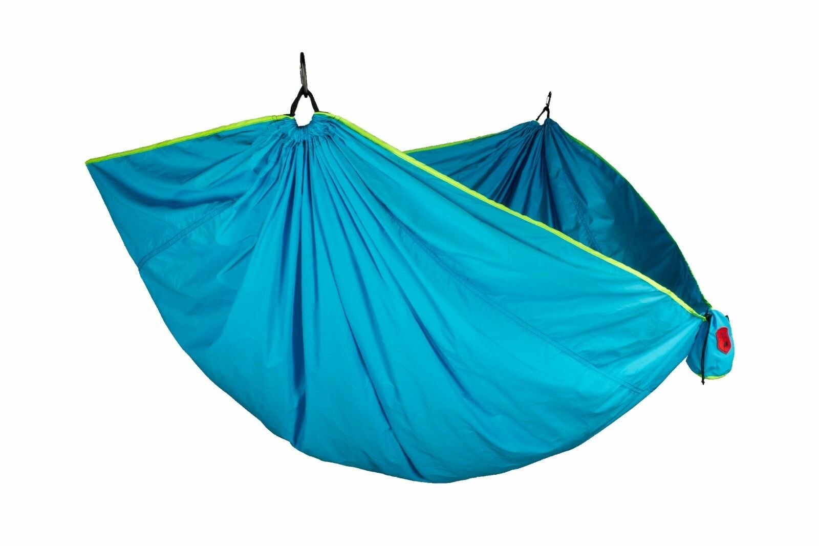 Grand Trunk hammock-hamaca-onemade Double trunktech ™