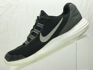 Image is loading Nike-Lunarconverge-Running-Sneaker-Training-Junior-Youth- Shoe- 1da5fa0b0