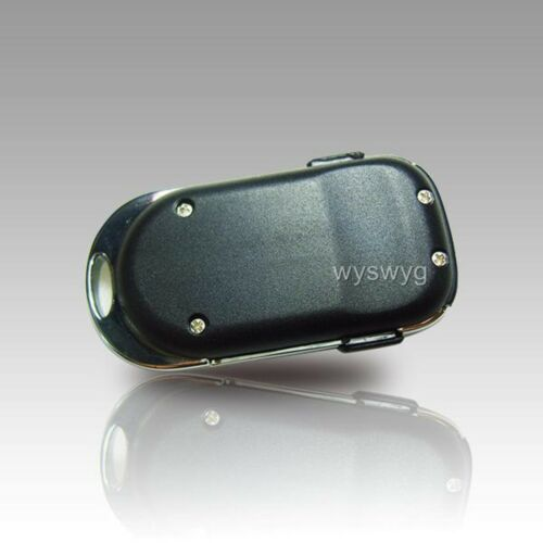 433M 1CH Learning Wireless Remote Control part of Wireless Access Control