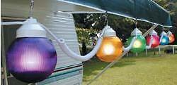 Multi-Color-Globe-Lights-for-RV-Camper-Motorhome-5th-Wheel-Trailer