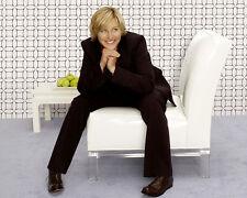 DeGeneres, Ellen (33971) 8x10 Photo