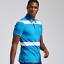 Timberland-Men-039-s-Short-Sleeve-Pique-Summer-100-Cotton-Polo-Shirt-A1KVN thumbnail 24