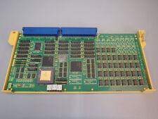A16B2200002004B FANUC A16B-2200-0020/04B/ CIRCUITO BOARD USATO