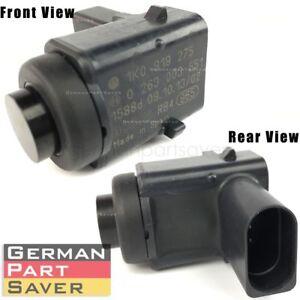 PDC-Parking-Aid-Reverse-Backup-Sensor-For-VW-Audi-Golf-Porsche-Cayenne-1K0919275