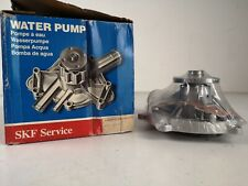 SKF VKPC 85600 Wasserpumpe