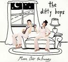 Moon Over the Freeway by Ditty Bops (CD, May-2006, Warner Bros.)