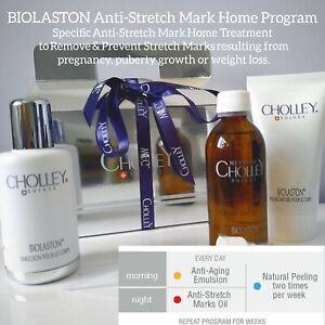 BIOLASTON-Anti-Stretch-Post-Pregnancy-Marks-Removal-Home-Program-by-Cholley